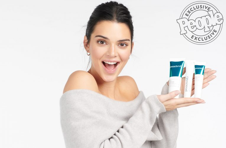 See some of Proactivs most memorable celebrity endorsers…