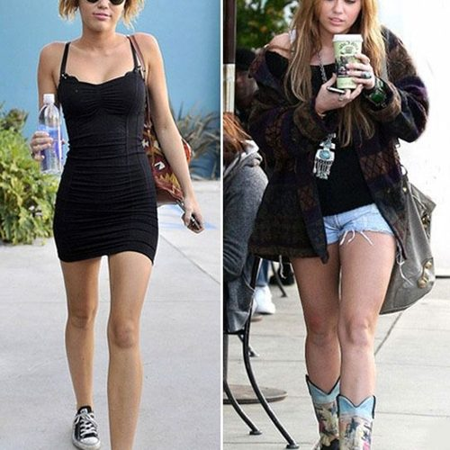 Weight loss pills celebrities use